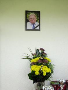 Memoriál Franty Šlajcha 25.7.2020